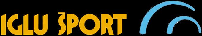 Iglušport
