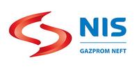 Naftna industrija Srbije